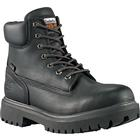 Timberland PRO Waterproof Insulated Work Boot, , medium
