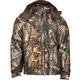 Rocky ProHunter Insulated Parka, , small