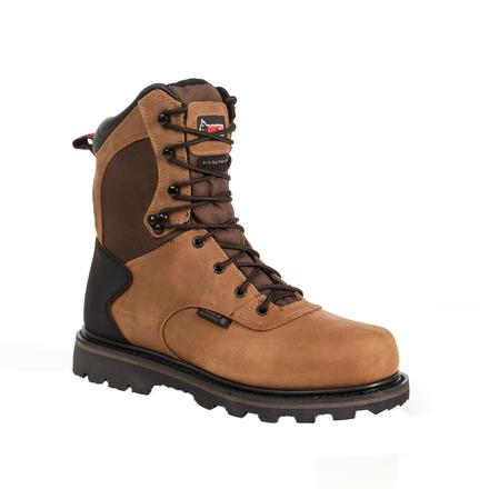 Rocky Core - Durability Work Boot, , large
