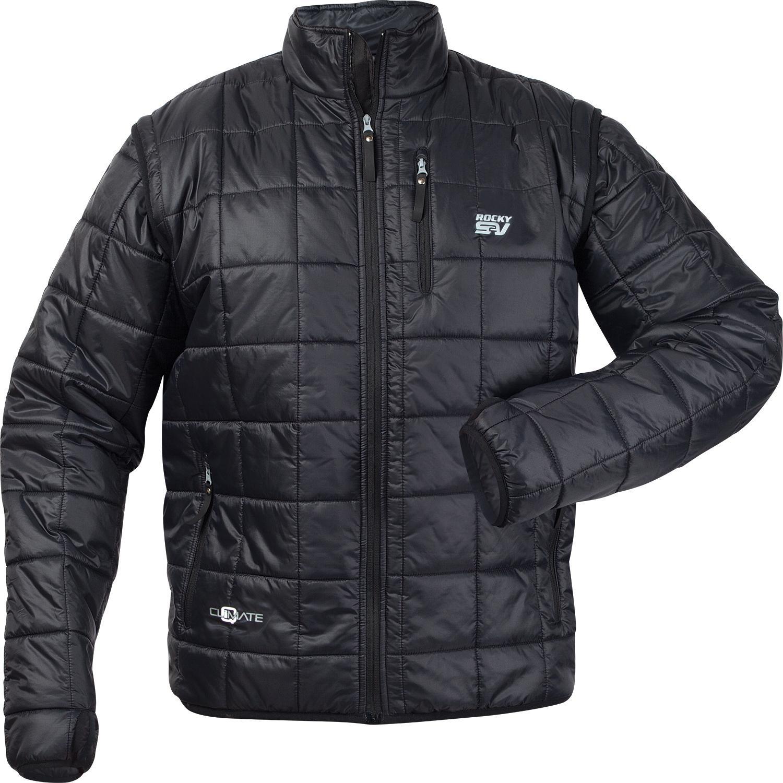 1693dfbec Rocky S2V Agonic Mid-Layer Jacket