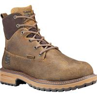 2a5b340b7e0 Timberland PRO Work Boots & Shoes