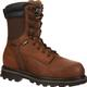 Rocky Cornstalker Composite Toe GORE-TEX® Waterproof Insulated Work Boot, , small