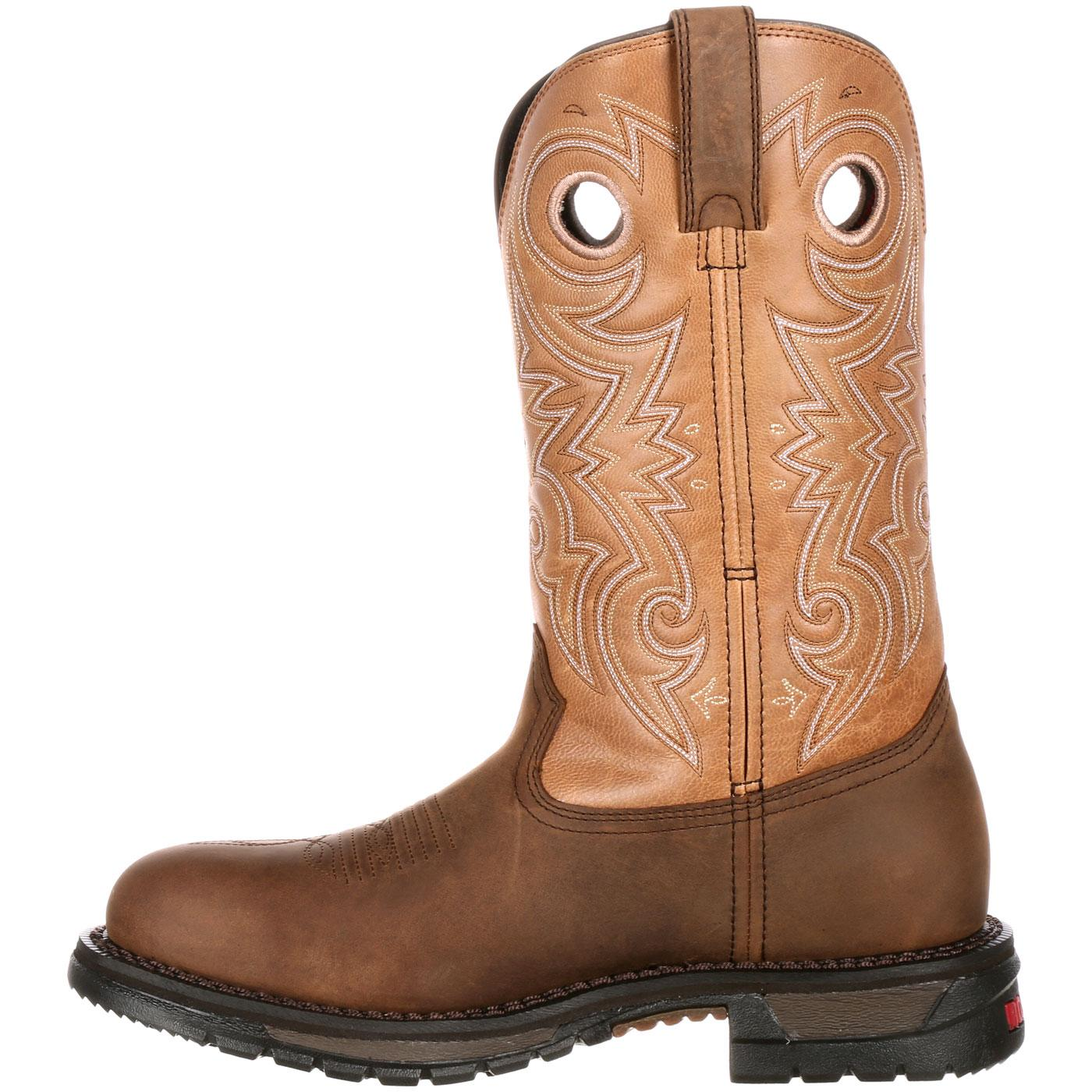 most comfortable cowboy boots for 28 images 1000