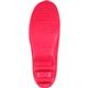 4EurSole Inspire Me Women's Fuchsia Accessory Closed Back Footbed, , small
