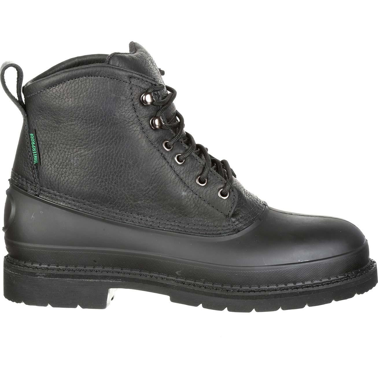 Lehigh Safety Shoes Store Locator