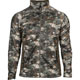 Rocky Maxprotect Level 3 Jacket, Rocky Venator Camo, small