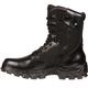 Rocky Alpha Force Composite Toe Waterproof Insulated Side Zip Duty Boot, , small