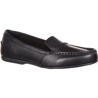 4EurSole Alto Women's Black Loafer, , medium
