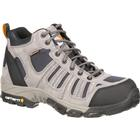 Carhartt Lightweight Composite Toe Waterproof Work Hiker, , medium