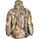 Rocky ProHunter Reversible Parka, RealTree Xtra, small