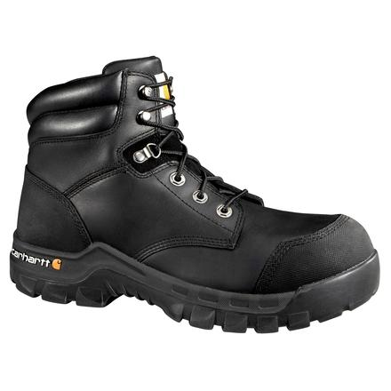 Carhartt Rugged Flex CT Waterproof Work Boot