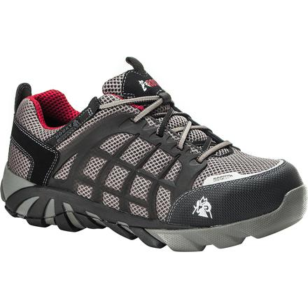 Rocky TrailBlade Composite Toe Waterproof Athletic, , large