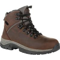 Rocky Versatrek Waterproof Work Boot, , medium