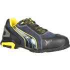 Puma Metro Protect Rio Low Aluminum Toe Static-Dissipative Work Shoe, , medium