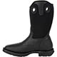 Durango Rebel Rancher Black Boot, , small