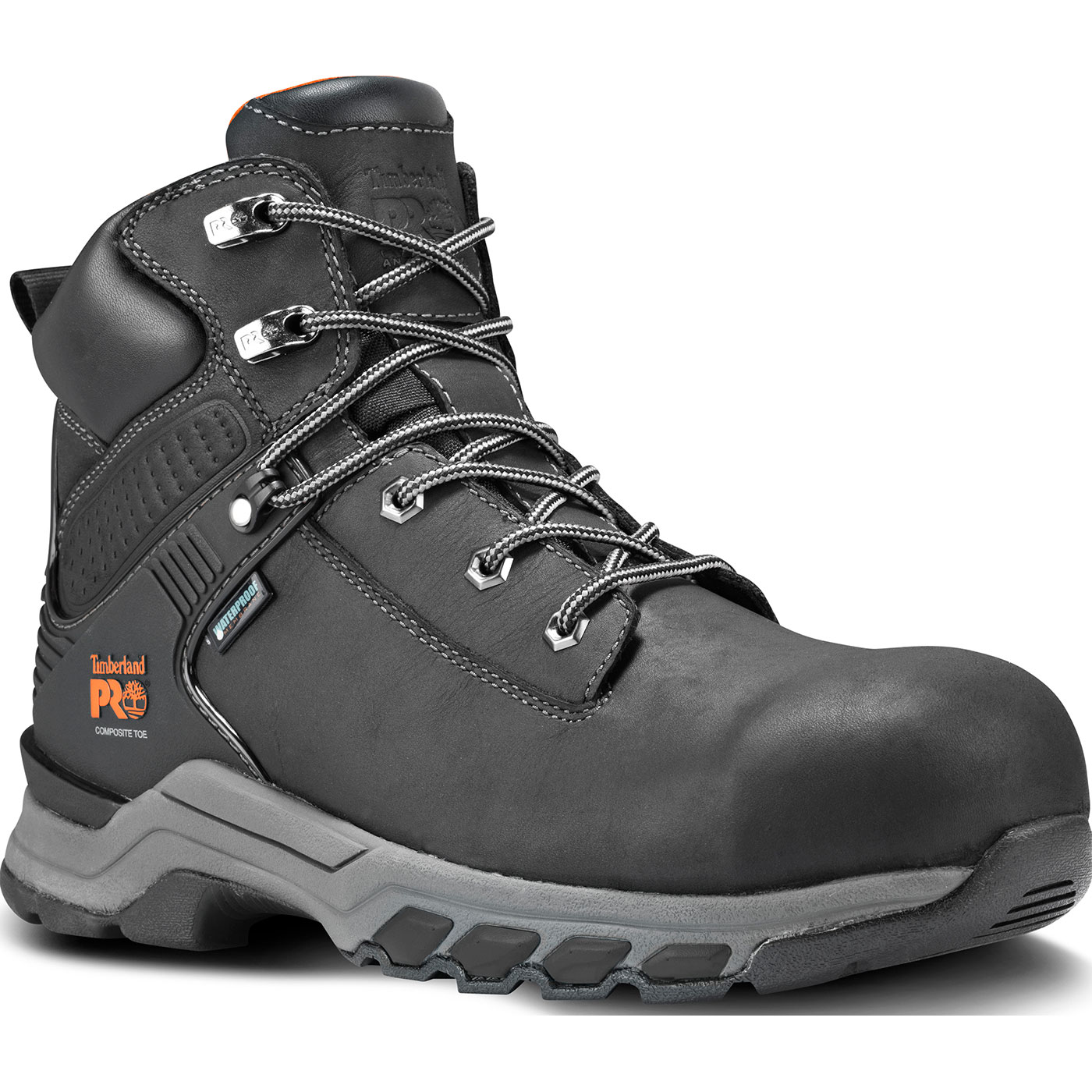 Men's Timberland 6 Inch Boots | Timberland Boots with Fur
