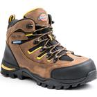 Dickies Sierra Steel Toe Waterproof Work Hiker, , medium