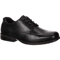 SlipGrips Slip-Resistant Oxford, , medium