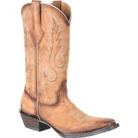 Durango Dream Catcher Women's Western Boot, , medium
