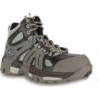Oliver Mid Steel Toe Industrial Hiker, , medium