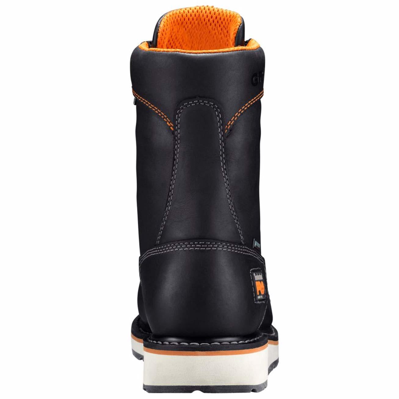fadf4f5882d Images. Timberland PRO Gridworks Alloy Toe Waterproof Work Boot ...