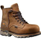 Timberland PRO Boondock Composite Toe Waterproof Work Boot, , medium