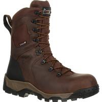 Rocky Sport Pro Composite Toe Waterproof 600g Insulated Work Boot, , medium