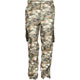 Rocky Silent Hunter SIQ Cargo Pant, , small