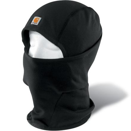 Carhartt® Force® Helmet Liner Mask
