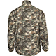 Rocky Venator 60G Insulated Stretch Jacket, Rocky Venator Camo, small