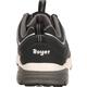 Royer Unisex Composite Toe CSA-Approved Puncture-Resistant Work Shoe, , small