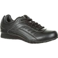 19bd628785 Fila Safety Shoes - Lehigh Outfitters