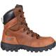 Rocky S2V Composite Toe Waterproof 200G Insulated Work Boot, , small