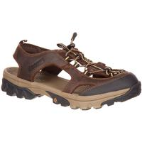 Rocky Endeavor Point Hiking Sandal, , medium