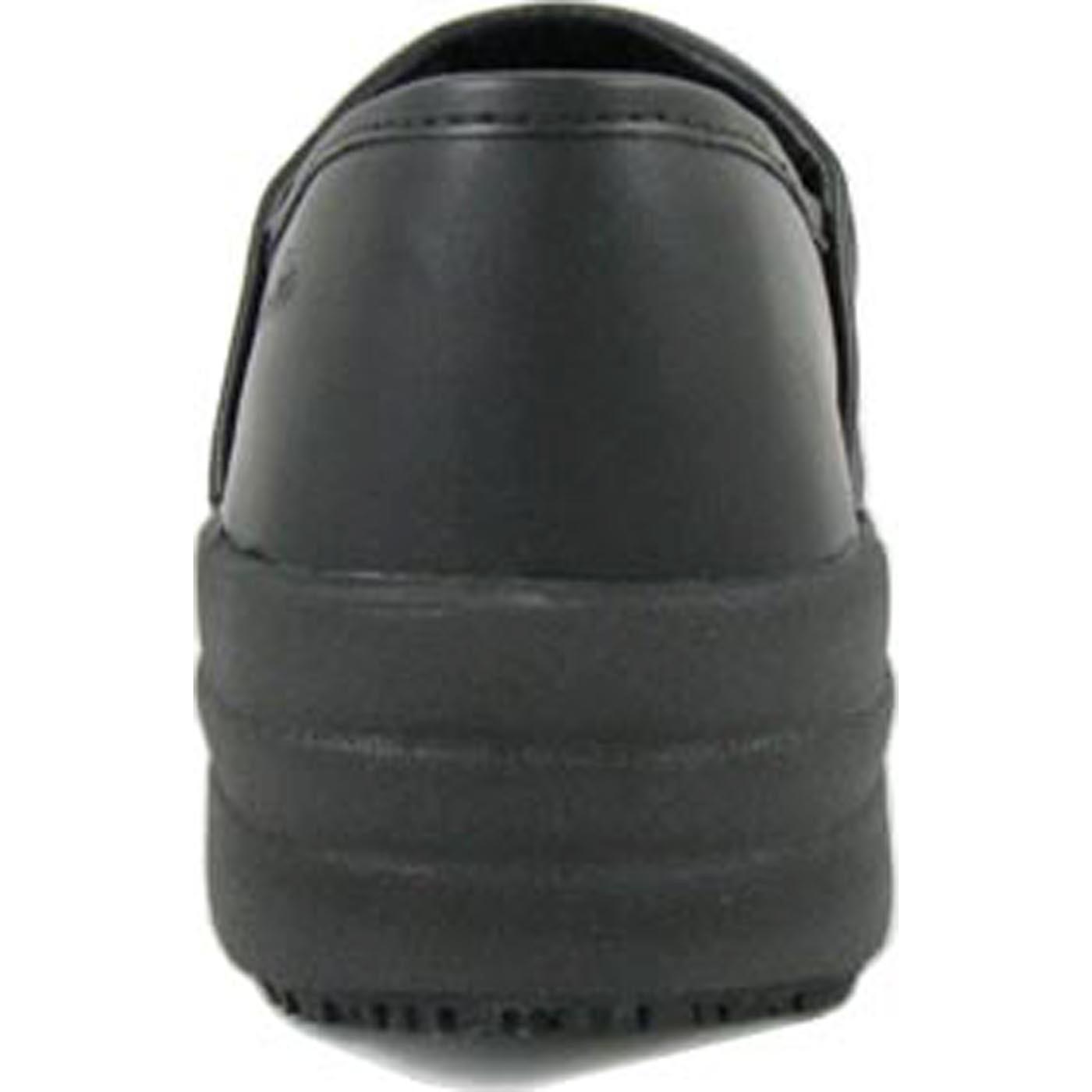 kore resistant comforter with comfortable oxford toe view st moc black bush bourbon fullscreen street lyst slip nunn technology shoes walking comfort