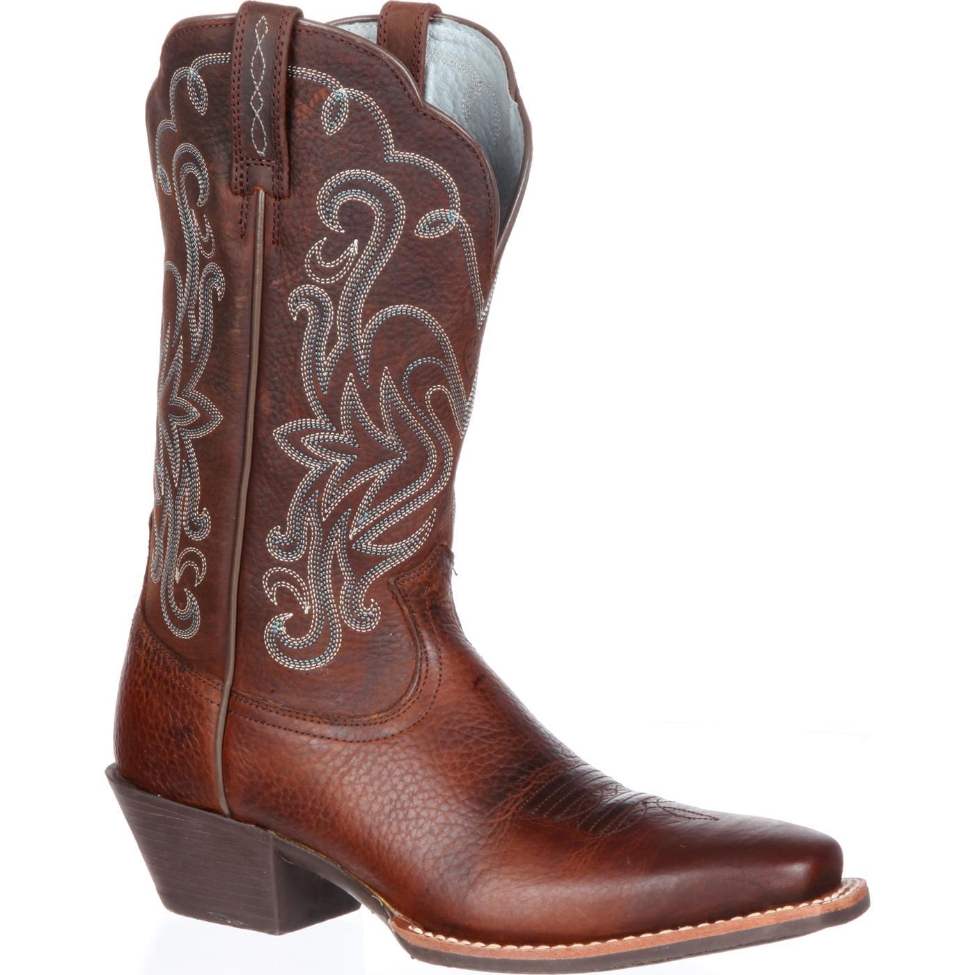 ac5a0eefc75 Ariat Legend Women's Western Boot