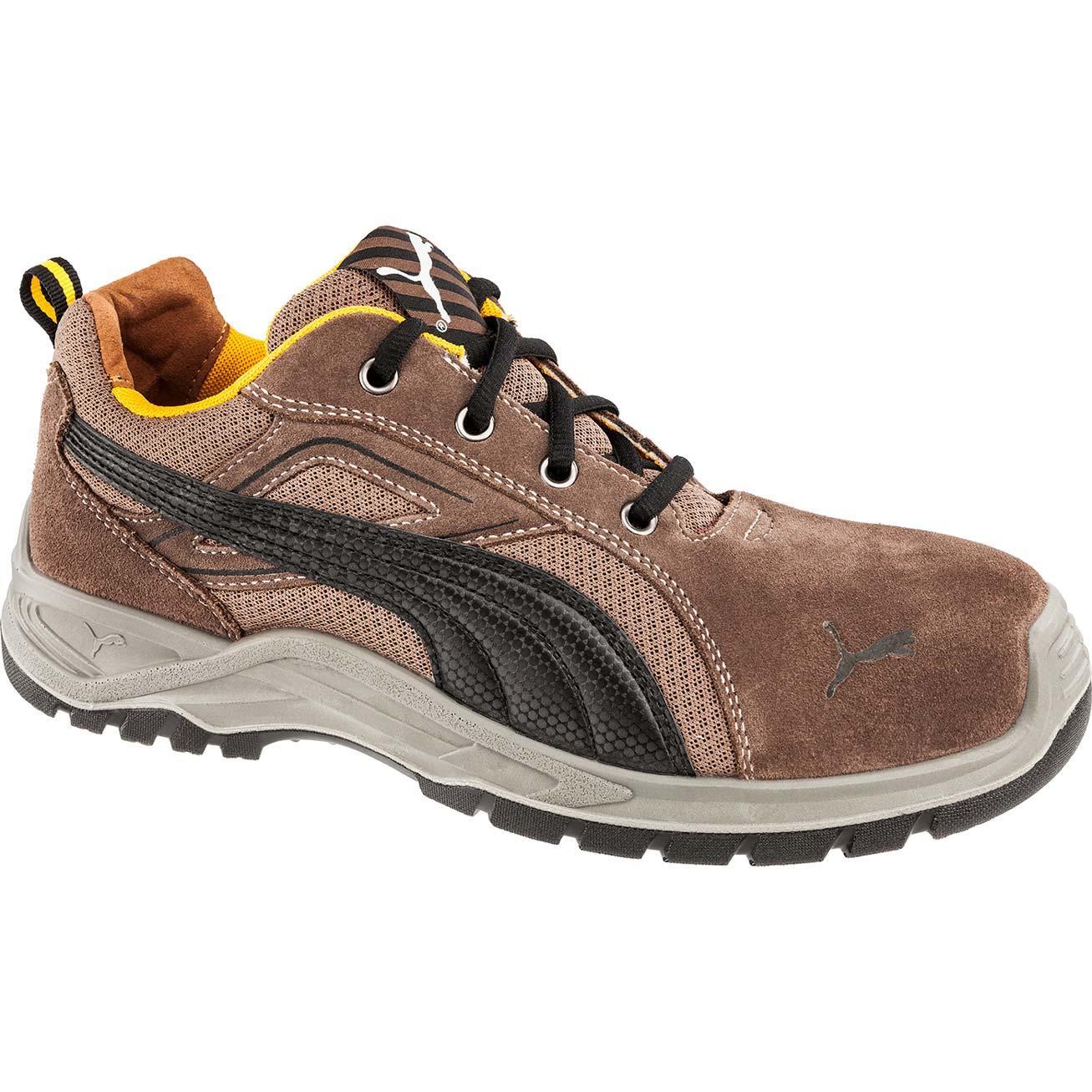 2488c2038b6464 puma steel toe on sale   OFF51% Discounts