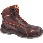Puma Essentials Steel Toe Waterproof Work Boot, , medium