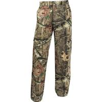 Rocky Vitals Women's Cargo Pant, Mossy Oak Break Up Infinity, medium