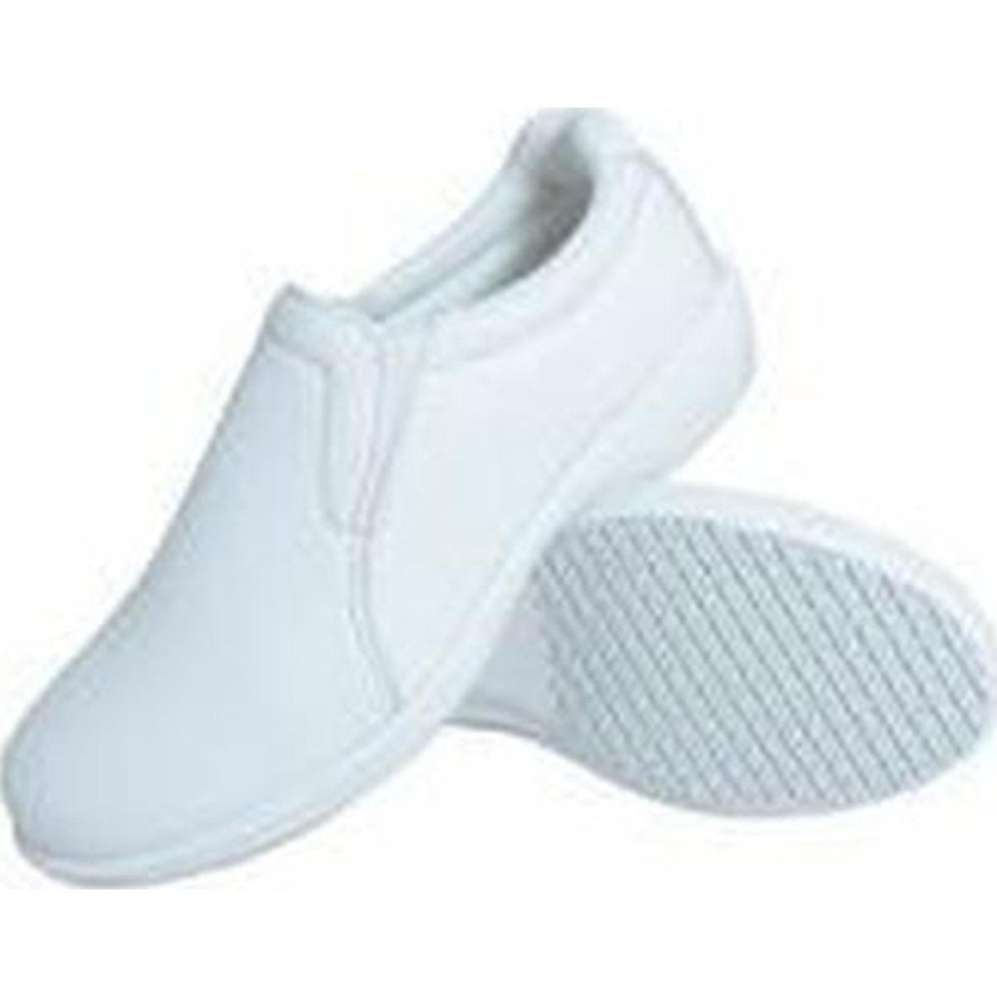 20e53930f1336a Genuine Grip Women s Slip-Resistant Slip-On Shoes