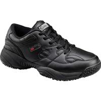 SkidBuster Slip-Resistant Work Athletic Shoe, , medium