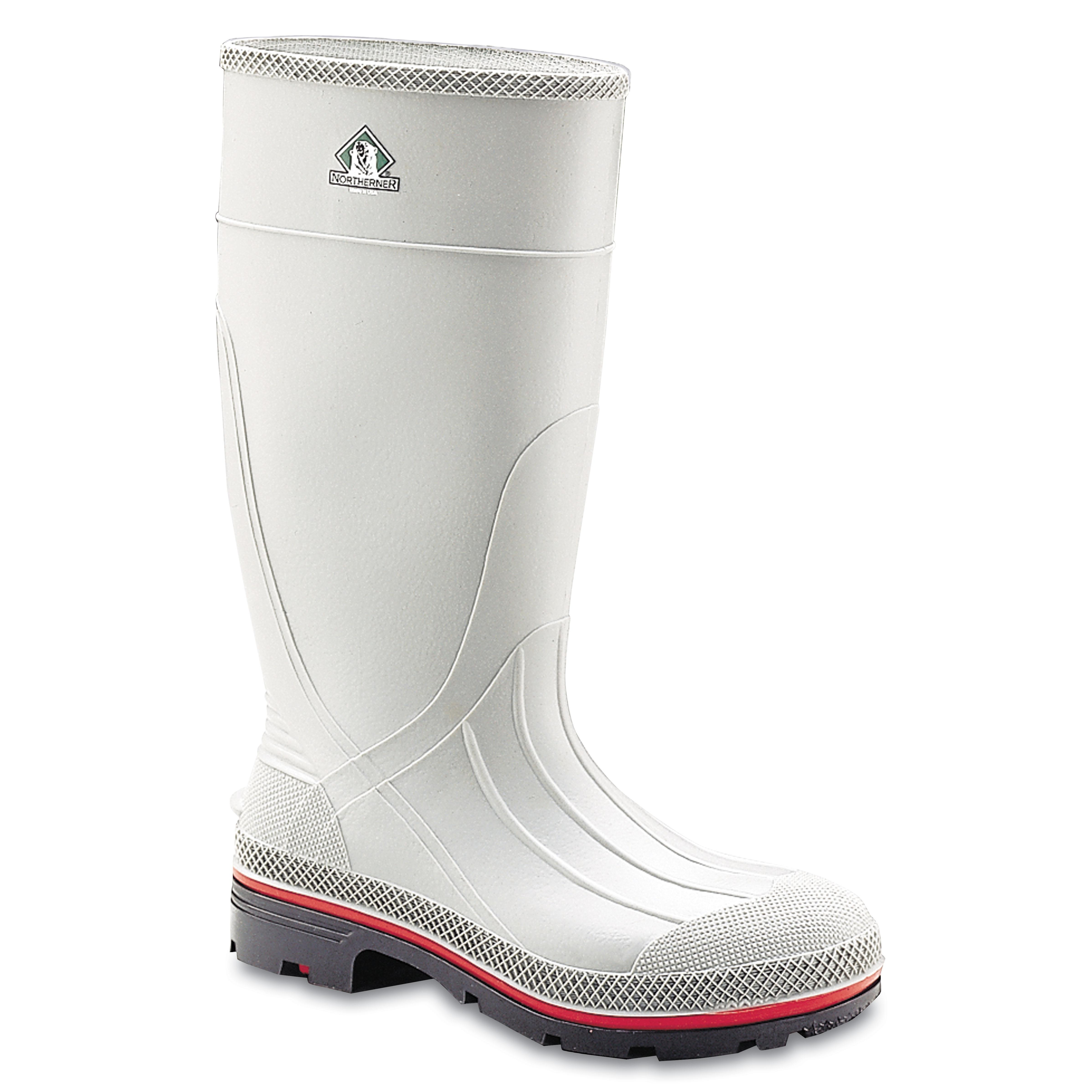 09dcb15aac8 Servus by Honeywell Northerners Series Max High Boot