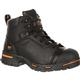 Timberland PRO Endurance CSA-Approved Steel Toe Puncture-Resistant Waterproof Work Boot, , small