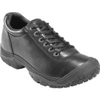 KEEN Utility® PTC Slip-Resistant Dress Oxford, , medium