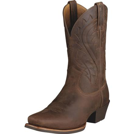 Ariat Legend Phoenix Western Boot, , large