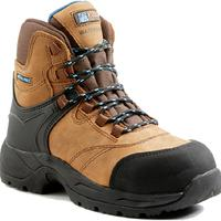 1dc556ef16f Women's Composite Toe Work Boots & Safety Shoes - Lehigh Outfitters
