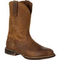 4bfd7ca6871 Rocky Renegade Steel Toe Western Boot, RKW0225