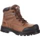 Avenger Steel Toe Puncture-Resistant Waterproof Work Boot, , small