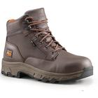 Timberand PRO TiTAN Linden Alloy Toe Work Boot, , medium