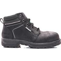 bc71450f434 Puncture Resistant Work Boots for Women - Lehight Outfitters